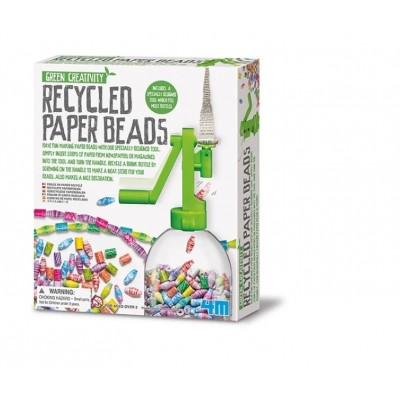 Kit Crea Con Papel