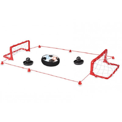 Mini Set Hockey